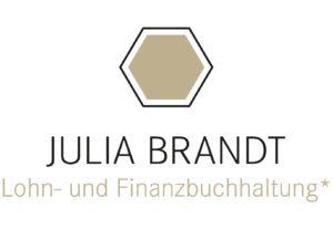 Julia Brandt – Finanzbuchhaltung